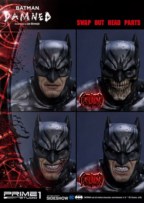 batman-damned-deluxe-version-concept-design-by-lee-bermejo_dc-comics_gallery_5ea862bcd4105-600x849