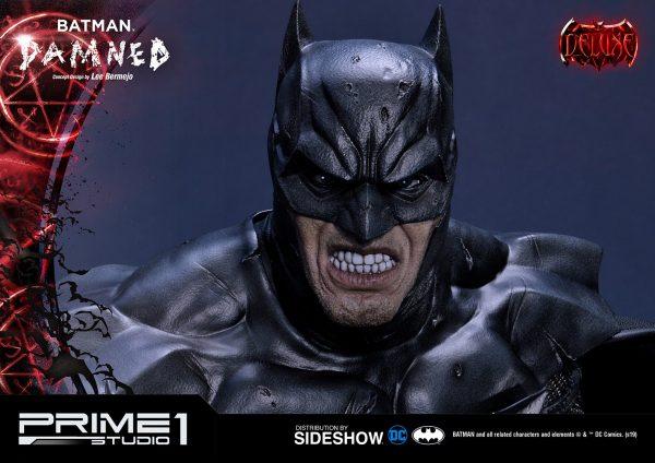 batman-damned-deluxe-version-concept-design-by-lee-bermejo_dc-comics_gallery_5ea862bd966aa-600x424
