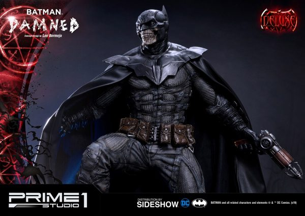 batman-damned-deluxe-version-concept-design-by-lee-bermejo_dc-comics_gallery_5ea862bf79849-600x424