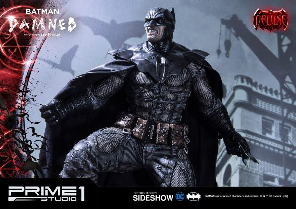batman-damned-deluxe-version-concept-design-by-lee-bermejo_dc-comics_gallery_5ea862bfd3ad1-600x424