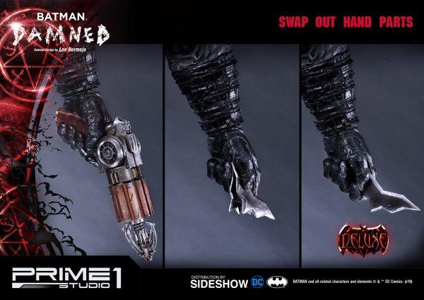 batman-damned-deluxe-version-concept-design-by-lee-bermejo_dc-comics_gallery_5ea862fad7442-600x424