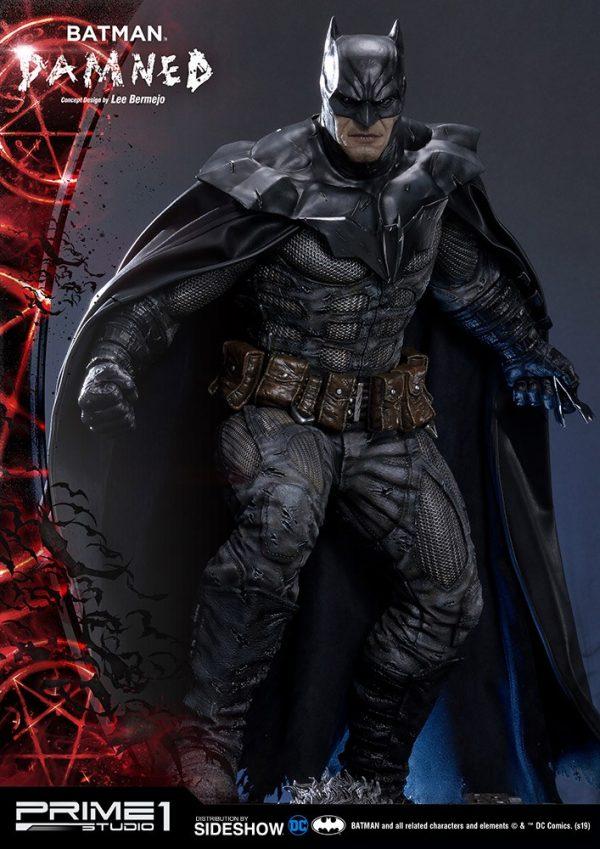 batman-damned-deluxe-version-concept-design-by-lee-bermejo_dc-comics_gallery_5ea862fc41590-600x849