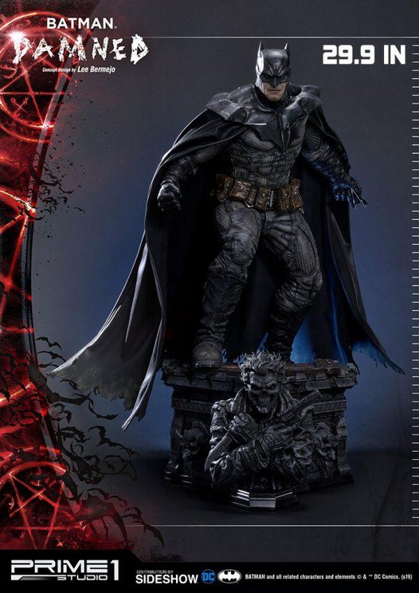 batman-damned-deluxe-version-concept-design-by-lee-bermejo_dc-comics_gallery_5ea862fc97444-600x849