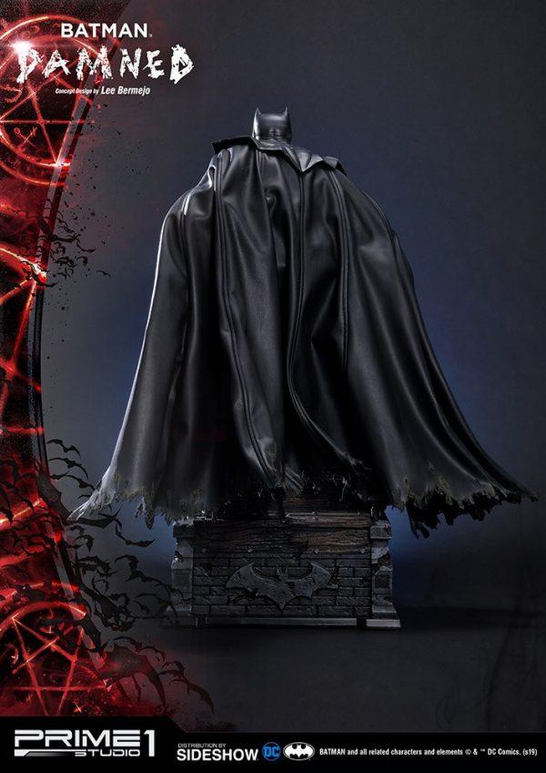 batman-damned-deluxe-version-concept-design-by-lee-bermejo_dc-comics_gallery_5ea862fce90d6-600x849