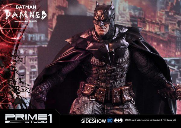 batman-damned-deluxe-version-concept-design-by-lee-bermejo_dc-comics_gallery_5ea862fd8dae1-600x424
