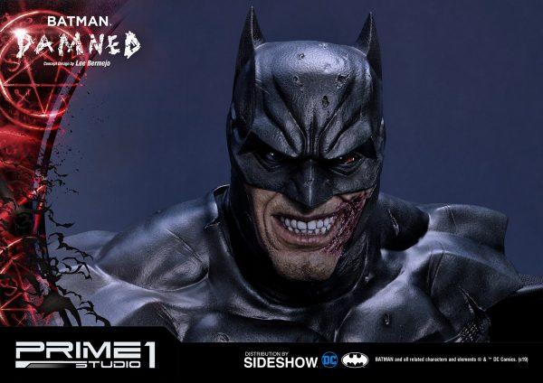 batman-damned-deluxe-version-concept-design-by-lee-bermejo_dc-comics_gallery_5ea862fde178c-600x424