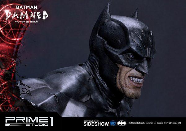 batman-damned-deluxe-version-concept-design-by-lee-bermejo_dc-comics_gallery_5ea862fe9a840-600x424