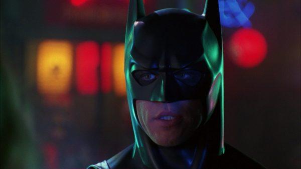 batman-forever-600x338