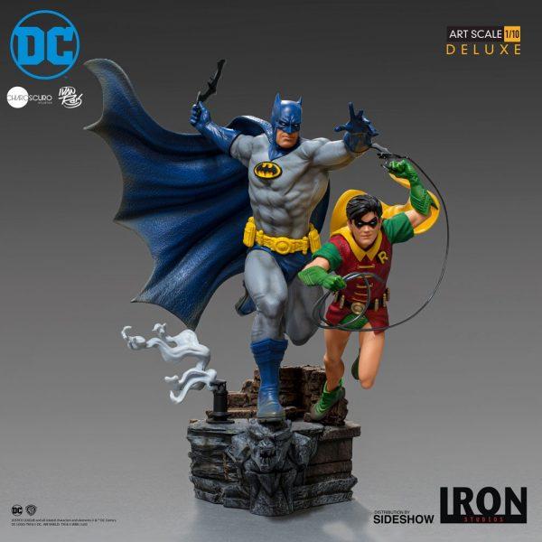 batman-robin-deluxe_dc-comics_gallery_5ebaef5eb446a-600x600