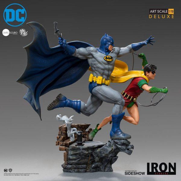 batman-robin-deluxe_dc-comics_gallery_5ebaef5f02ae8-600x600