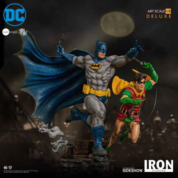 batman-robin-deluxe_dc-comics_gallery_5ebaef61e3efc-600x600