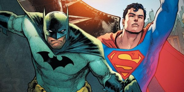 batman-superman-600x300