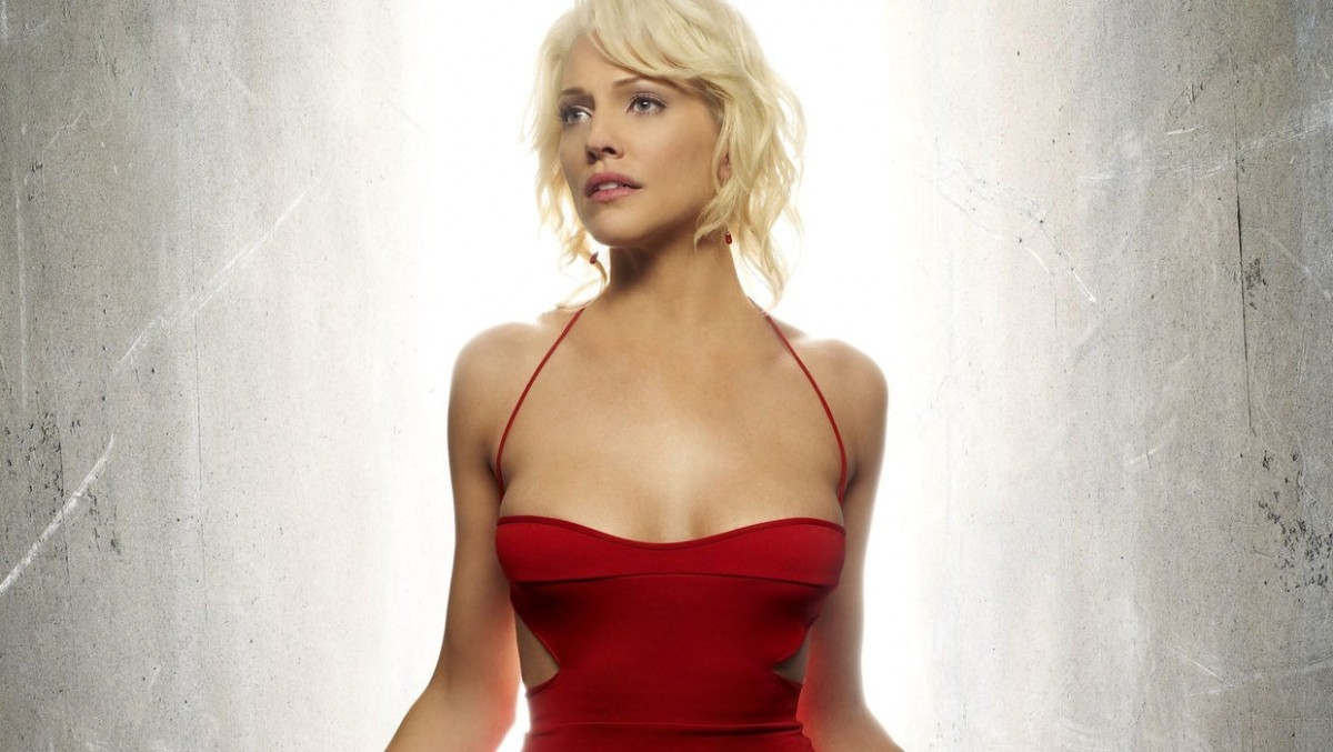 Battlestar Galactica movie reboot incoming from Dark Phoenix director
