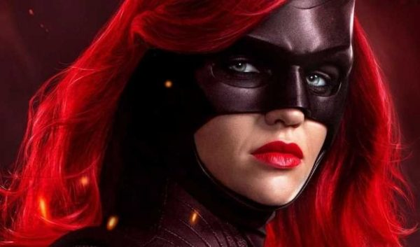 batwoman-ruby-rose-600x353