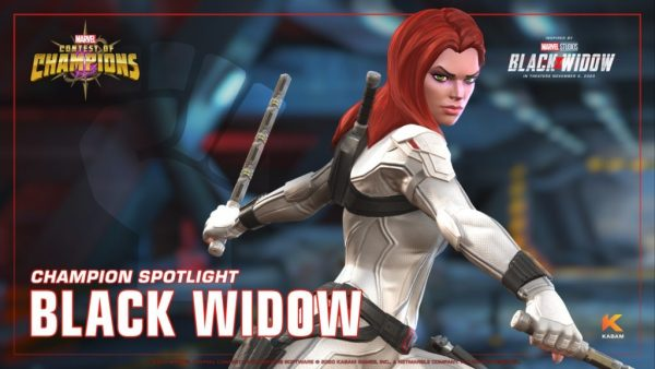 black-widow-600x338