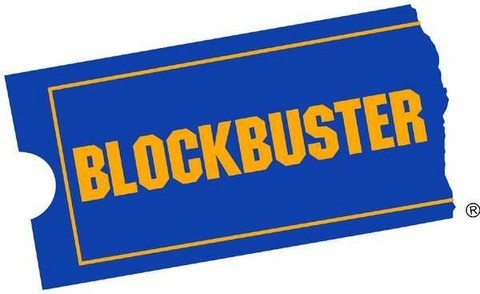 blockbuster-video-logo