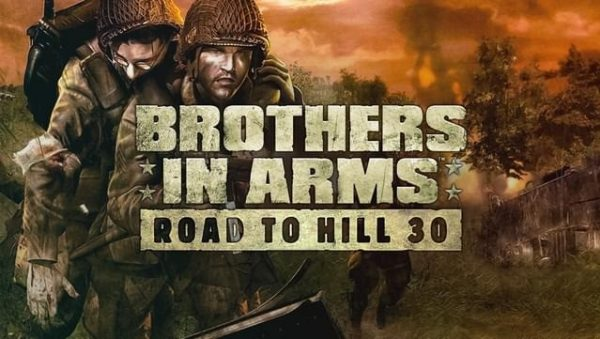 brothers-in-arms-2-600x339