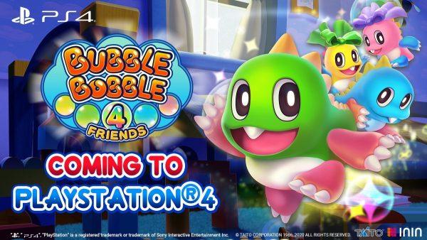 bubble-bobble-4-friends-ps4-600x338