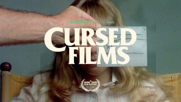 cursedfilms-600x338