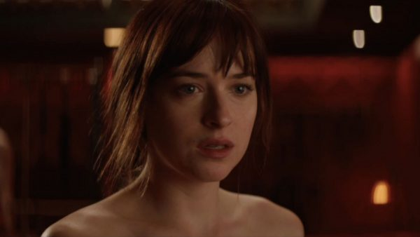 dakota-johnson-600x338