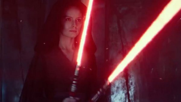 dark-side-reys-red-double-bladed-600x338