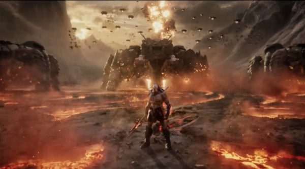 darkseid-zack-snyders-justice-league-600x333