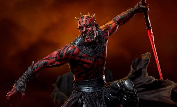 darth-maul-mythos_star-wars_feature-600x364