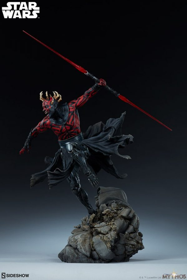 darth-maul-mythos_star-wars_gallery_5ec59d42cb03d-600x900