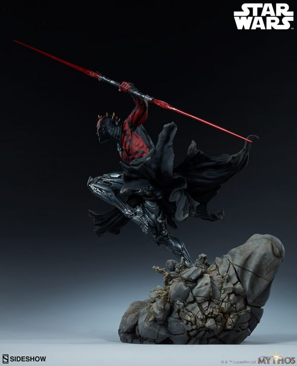 darth-maul-mythos_star-wars_gallery_5ec59d4327e94-600x738