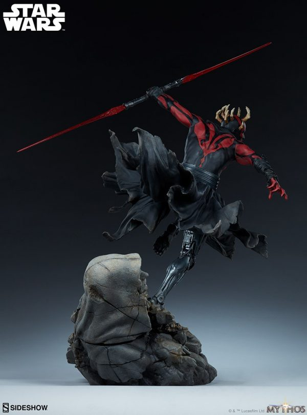 darth-maul-mythos_star-wars_gallery_5ec59d4373fc7-600x811