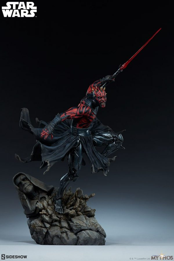 darth-maul-mythos_star-wars_gallery_5ec59d43bc768-600x900
