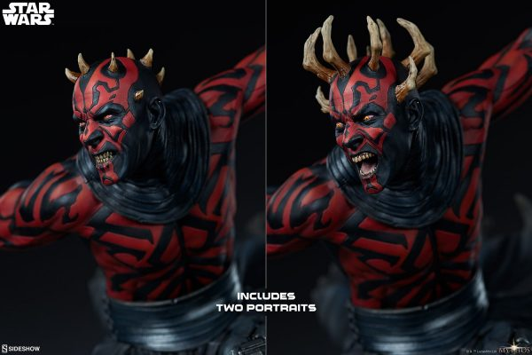 darth-maul-mythos_star-wars_gallery_5ec59d44676b4-600x400