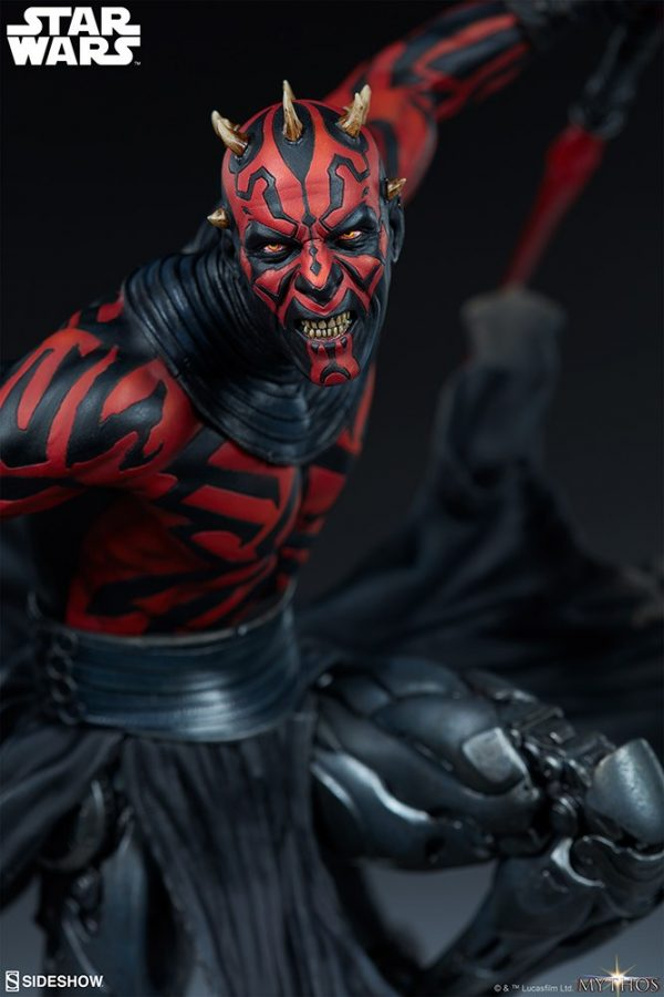 darth-maul-mythos_star-wars_gallery_5ec59d44c680d-600x900
