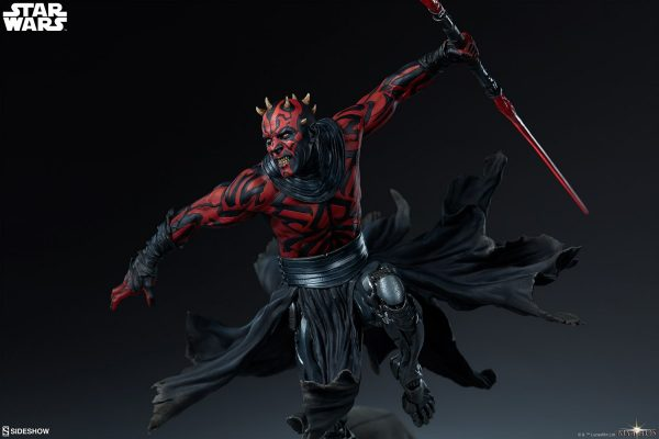 darth-maul-mythos_star-wars_gallery_5ec59d4575781-600x400