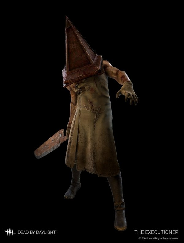 dbd_silenthill_The-Executioner_Final-600x792