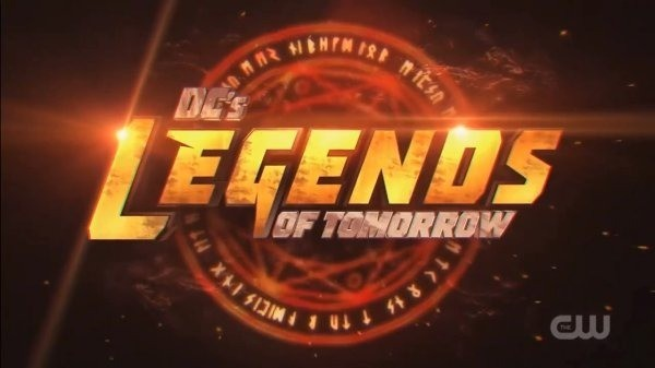 dcs-legends-of-tomorrow