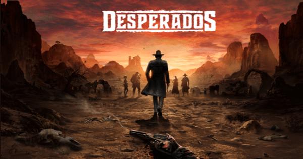 desperados-3-600x315