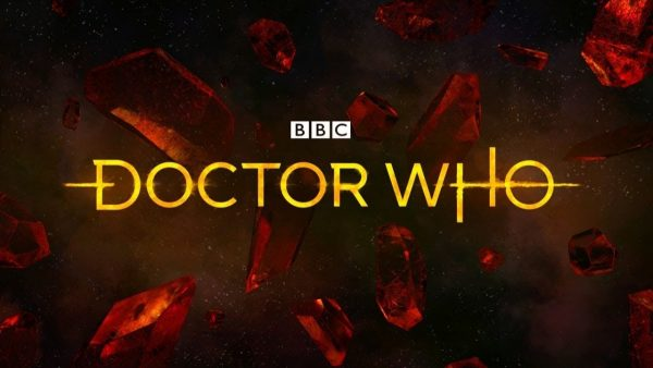 doctor-who-logo-600x338