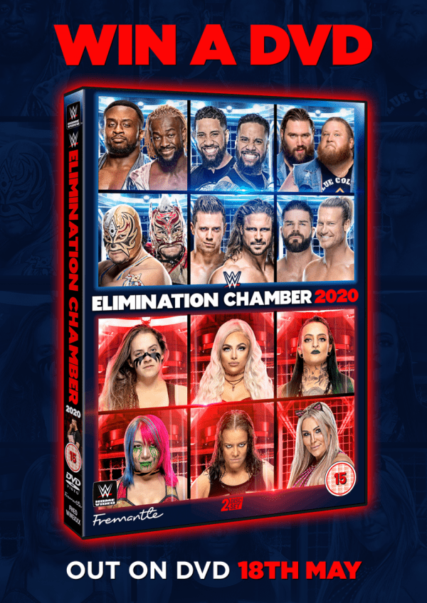 elimination-chamber-eac-600x848
