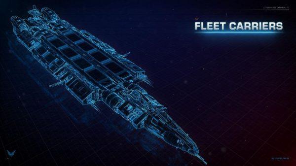 elite-dangerous-flotte-carrier-600x337