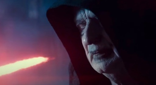 emperor-palpatine-star-wars-the-rise-of-skywalker