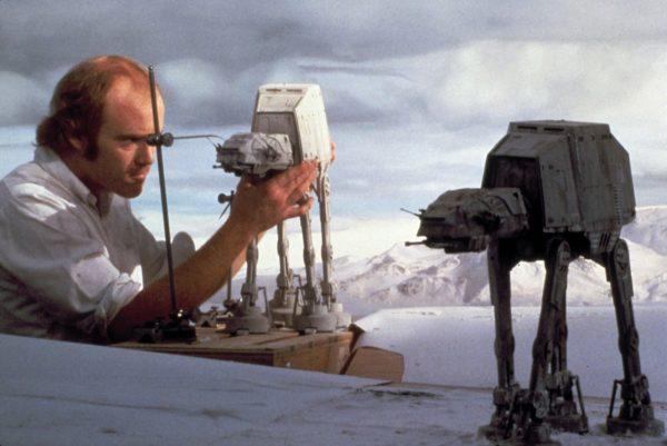 empire-strikes-back-hoth-phil-tippett-at-at-600x401