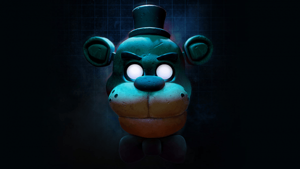 five-nights-at-freddys-vr-listing-thumb-01-ps4-en-23apr19_1556017837959-600x338