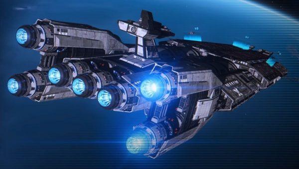 transporteurs-flotte-600x339