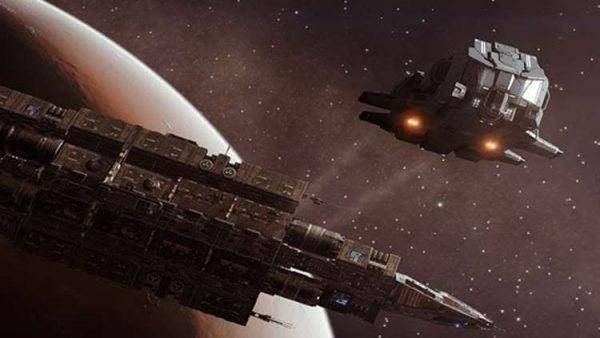fleet-carriers-elite-dangerous-600x338