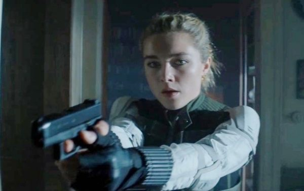 florence-pugh-yelena-belova-black-widow-marvel-600x376