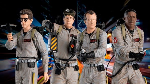 ghostbusters_ghostbusters_feature-600x337