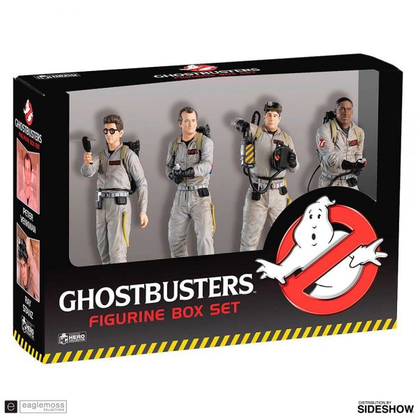 ghostbusters_ghostbusters_gallery_5eb1b2c526809-600x600
