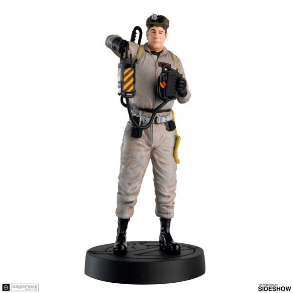 ghostbusters_ghostbusters_gallery_5eb1b2c596e8c-600x600