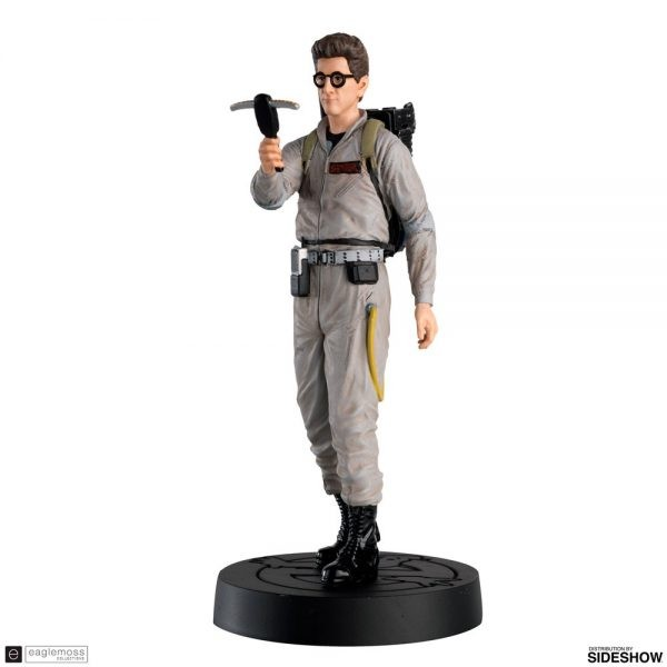 ghostbusters_ghostbusters_gallery_5eb1b2c5db247-600x600